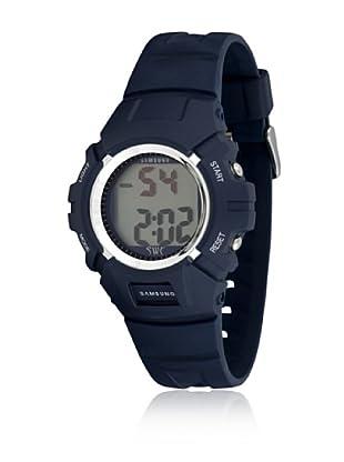Samsung Reloj 4039 45 mm Azul