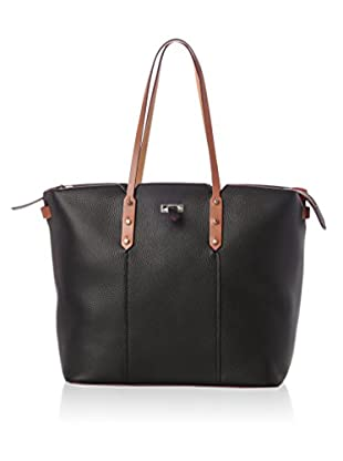 Furla Tote Bag Aura M