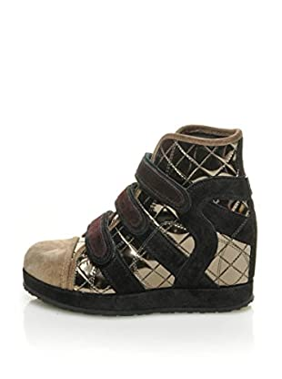 Ruco Line Keil Sneaker Meteora