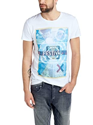 Esprit T-Shirt Slim Fit