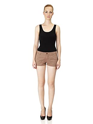 J Brand Shorts (cedarchest)