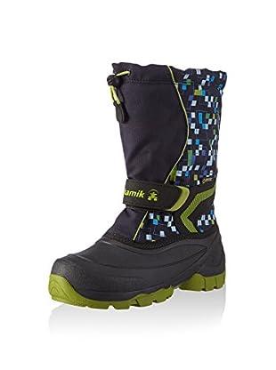 Kamik Botas de invierno Snowbank2G
