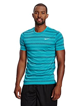 Nike T-Shirt Touch Tailwind