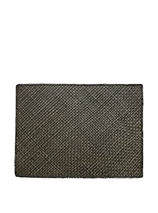 Lene Bjerre Karly Woven Placemat