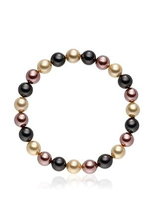 Pearls Of London Pulsera South Seas/Tahiti Shell