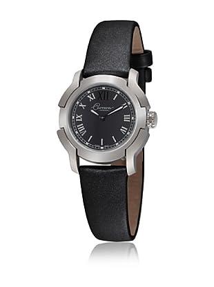 Carrera Uhr mit schweizer Quarzuhrwerk 80100N  28 mm