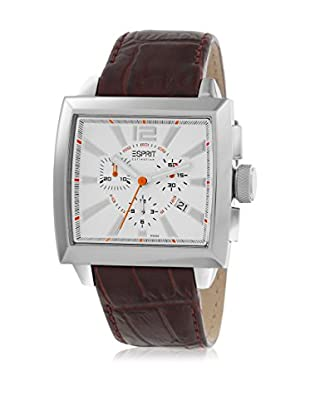 Esprit Collection Reloj de cuarzo Man 42 mm