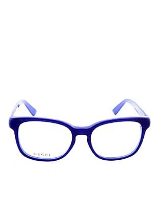Gucci Montura GG 3572 X1M Azul
