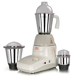 Jaipan Kitchen Best Mixer Grinder