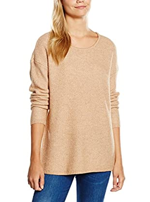 Selected Femme Pullover Misa