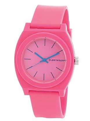 Dunlop Reloj Reloj Dunlop Dun183L05 Rosa