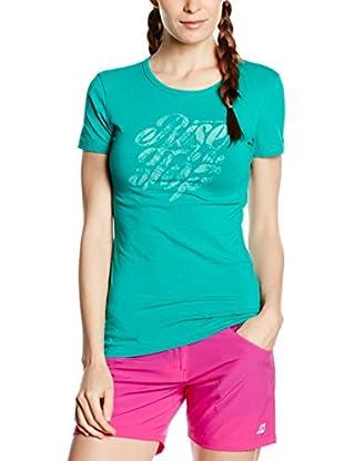 Alpine Pro T-Shirt ROZENA