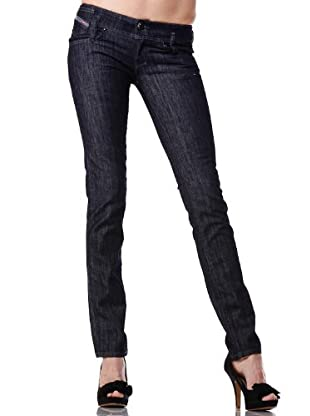 Diesel Pantalón MaticL.30 (Azul Noche)