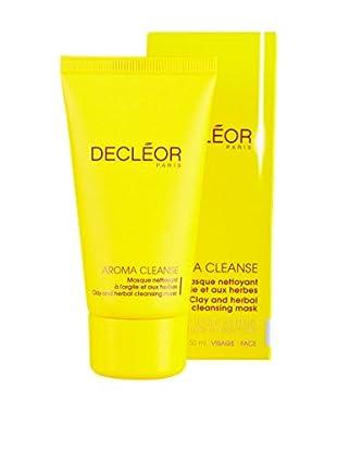 Decléor Gesichtsmaske Aroma Cleanse 50 ml, Preis/100 ml: 39.9 EUR