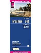 Brazil Southern 2011: REISE.0540 (112m)