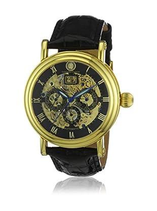 Constantin Durmont Reloj automático Unisex 42.0 mm