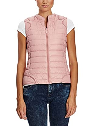 French Cook Gilet Piumino