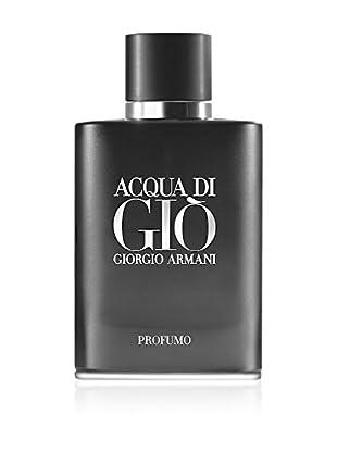 Armani Herrenparfüm Acqua Di Giò 75 ml, Preis/100 ml: 85.26 EUR
