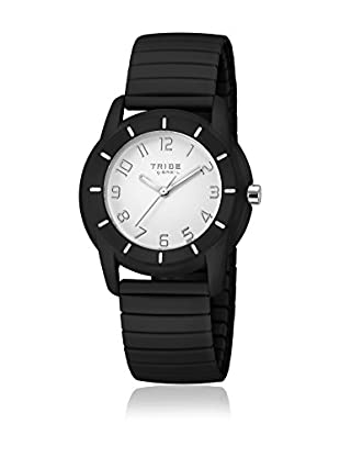 Breil Reloj de cuarzo Woman Brick 35 mm