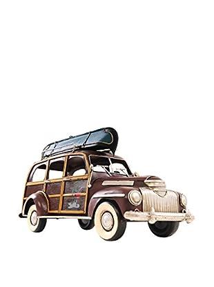 Old Modern Handicrafts, Inc. 1947 Chevrolet Suburban Model