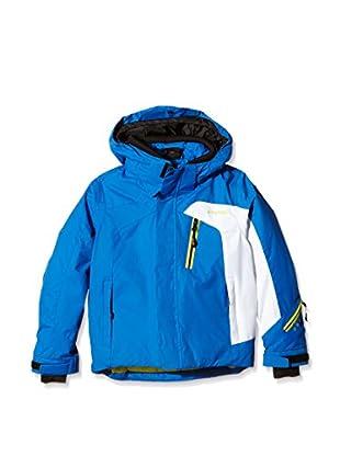 Hyra Ski-Jacke Sestriere Junior