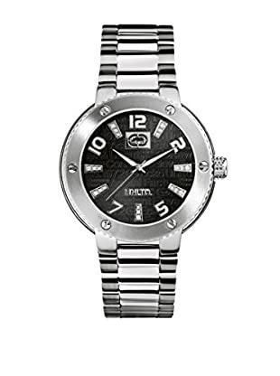 Marc Ecko Reloj The Cool Acero