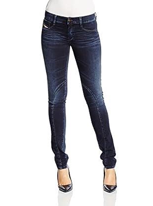 Diesel Jeans Ridee