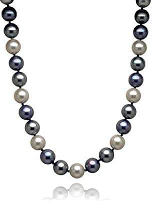 Perldor Collar 60650056, 48 cm