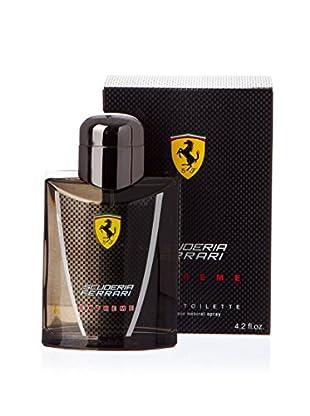 Ferrari Eau de Toilette Hombre Extreme 125 ml