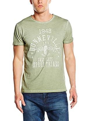 LTB Jeans T-Shirt Gidese