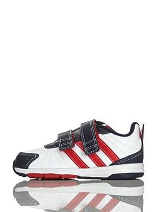 adidas Zapatillas Snice 3 Cf I