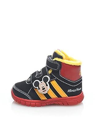 adidas Hightop Sneaker Disney Mid Cf I
