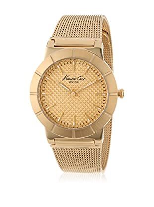 Kenneth Cole Reloj de cuarzo Woman KC4909 35 mm