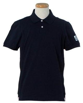 モンクレール メンズジャケット MONCLER  ポロシャツ 並行輸入品