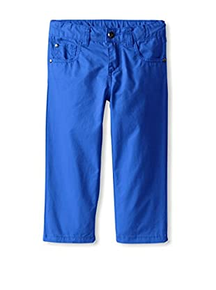 Charlie Rocket Kid's Pants