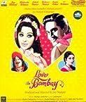 Love In Bombay