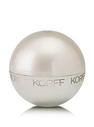 KORFF MILANO Perlessence Gesichtscreme Tag Lichteffekt 50 ml, Preis/100ml: 47,9 EUR
