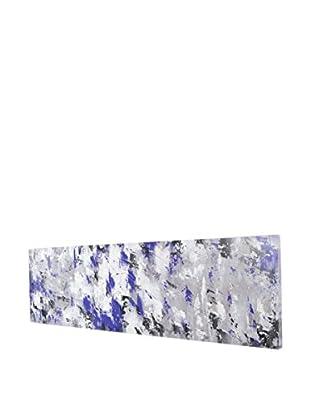 Especial Deco Vertical Gemälde Abstract