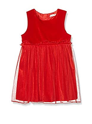 Pitter Patter Baby Gifts Vestido Kids