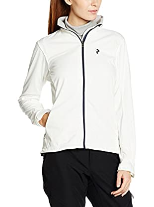 Peak Performance Chaqueta G Dun J W