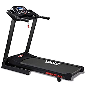Kamachi - 444 All In One Home Gym