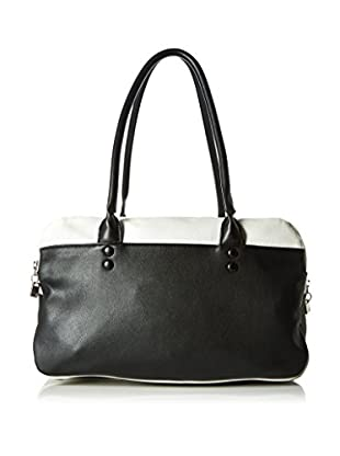 French Connection Schultertasche