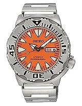 Seiko Divers SRP309K1
