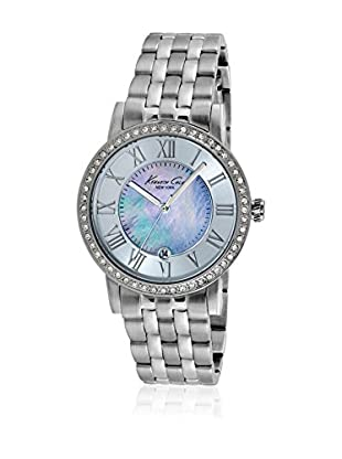 Kenneth Cole Reloj de cuarzo Woman IKC4973 36 mm