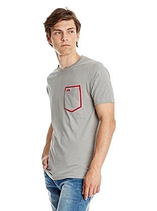 Lee Cooper Camiseta Manga Corta Cuxham