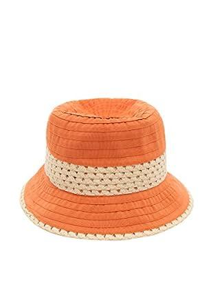 Tantra Hut HAT060