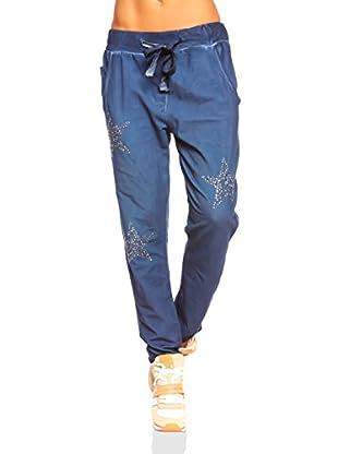 JUST SUCCES Pantalone Ophelie