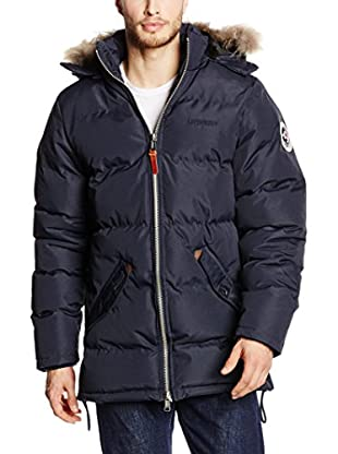 Geographical Norway Cappotto Crossmantanamenn