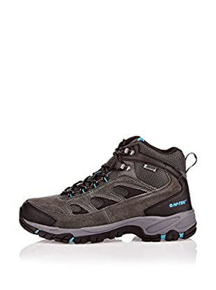 Hi-Tec Outdoorschuh Logan Wp