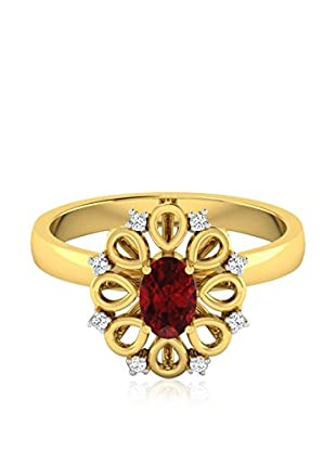 Vittoria Jewels Anello